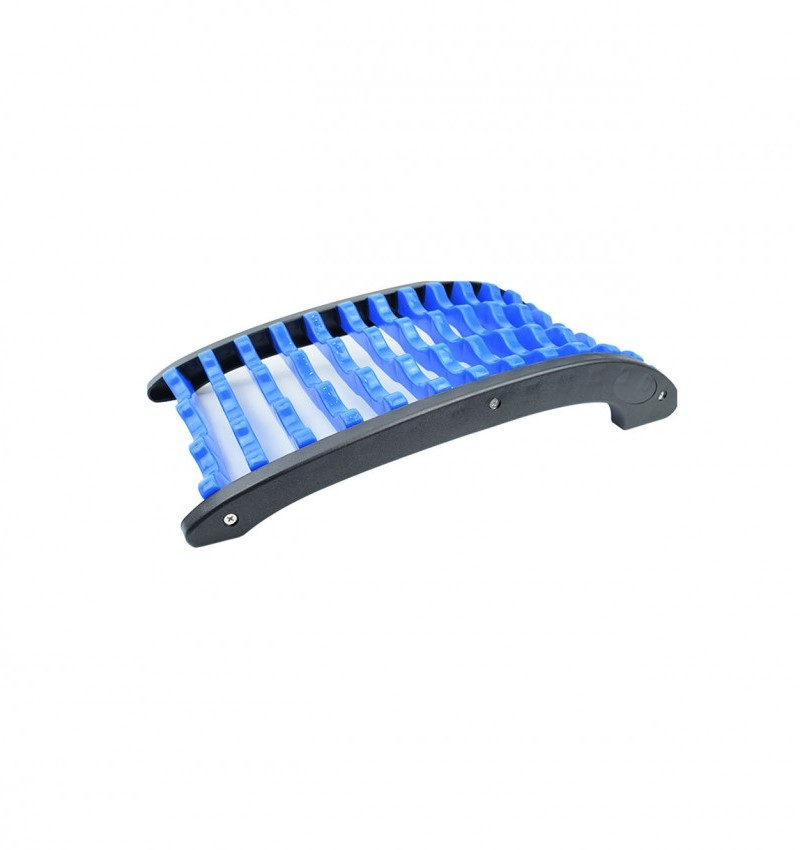Lumbar Stretcher Mavi